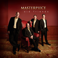 Masterpiece : Old Friends : 00  1 CD :