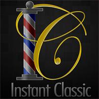 Instant Classic : Instant Classic : 00  1 CD