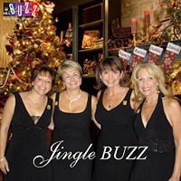 Buzz : Jingle Buzz : 00  1 CD :