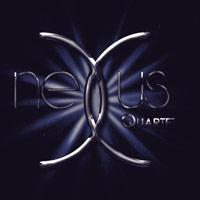 Nexus Quartet : Nexus : 00  1 CD