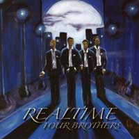 Realtime : Four Brothers : 00  1 CD