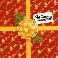 Rich-Tone Chorus : Unwrapped! : 00  1 CD : Dale Syverson