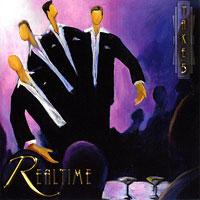 Realtime : Take 5 : 00  1 CD