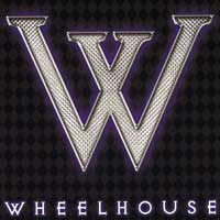 Wheelhouse : Wheelhouse : 00  1 CD :