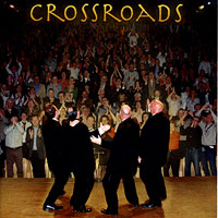 Crossroads : Crossroads : 00  1 CD