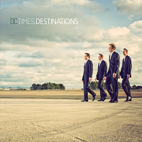 OC Times : Destinations : 00  1 CD