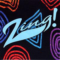 Zing! : Zing! : 00  1 CD