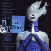 Mediaeval Baebes : Best of : 00  1 CD :  : EMDIVE947.2