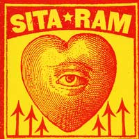 Chicago Children's Choir : Sita Ram : 00  1 CD :
