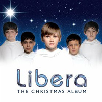 Libera : The Christmas Album : 00  1 CD :