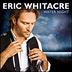 Eric Whitacre : Water Night : 00  1 CD : 602527963235 : DCAB001663602.2