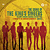 King's Singers : Sound of the King's Singers : 00  3 CDs :  : 190295764012 : WCL564126.2