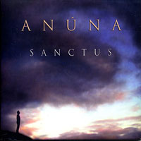 Anuna : Sanctus : 00  1 CD : Michael McGlynn : 5391518340043 : 5391518340043