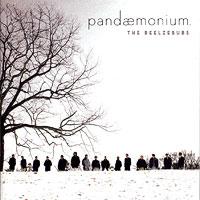 Beelzebubs : Pandemonium : 00  1 CD :