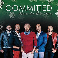 Committed : Home For Christmas : 00  1 CD :  : 862425000139 : MXBG13.2