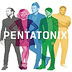 Pentatonix : Pentatonix : 00  1 CD : 888430969223 : RCA309692.2