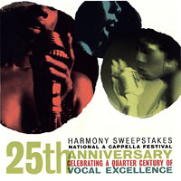 Various Artists : Harmony Sweepstakes 2009 - SOLD OUT : 00  2 CDs :  602437200925 :