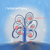 VoicePlay : Peppermint Winter : 00  1 CD :