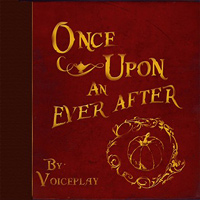VoicePlay : Once Upon An Ever After : 00  1 CD :
