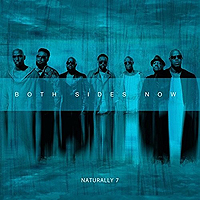Naturally 7 : Both Sides Now : 00  1 CD : 4050538374513 : BGRT37451.2