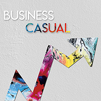 Business Casual : Business Casual : Download