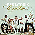 Pentatonix : A Pentatonix Christmas : 00  1 CD : 889853628223 : RCA536282.2