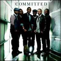Committed : Committed : 00  1 CD :  : 886978533524 : EPIC785335.2