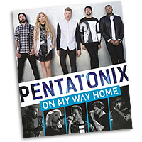 Pentatonix : On My Way Home : DVD