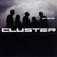 Cluster : Steps : 00  1 CD :