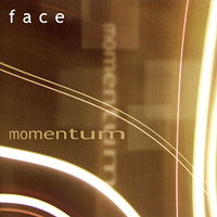 Face : Momentum : 00  1 CD :