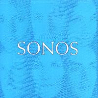 Sonos : Sonos : 00  1 CD :  : 602527147420 : VRVFB001329102.2