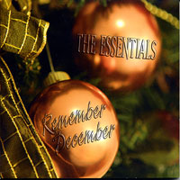 Essentials : Remember December : 00  1 CD :