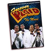 Forever Plaid : Forever Plaid : DVD : 09026607022-0 : NWVG244110DVD