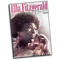 Ella Fitzgerald : Live at Montreux, 1969 : Solo : DVD :  801213904891 : EGVS39048DVD