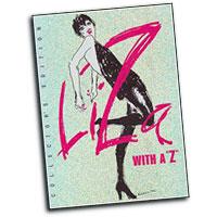 """Liza Minnelli : Liza With A """"Z' : Solo : DVD : STHE1161DVD"""