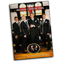 Ernie Haase & Signature Sound : A Tribute to the Cathedral Quartet : DVD :  : 9780834179073 : SPRH46089DVD