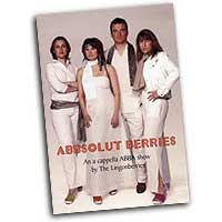 Lingonberries : ABBsolut Berries : DVD :