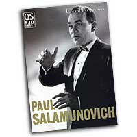 Paul Salamunovich : Choral Perspectives - Chant and Beyond : DVD : Paul Salamunovich :  : 884088069131 : 1423411161 : 08745498