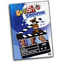 Go Fish : Showtime : DVD :  : 703132270296