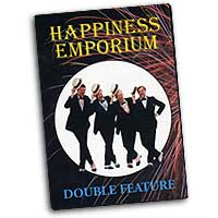 Happiness Emporium : Double Feature : DVD :