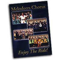 Melodeers : Enjoy The Ride! : DVD : Jim Arns :