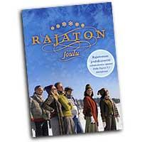 Rajaton : Joulu : DVD