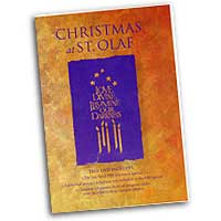 St. Olaf Choir : Love Divine Illume Our Darkness : DVD :  : 2475