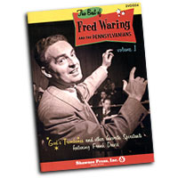 Fred Waring and his Pennsylvanians : The Best Of Fred Waring : DVD : Fred Waring : 747510189886 : 1592352448 : 35002003