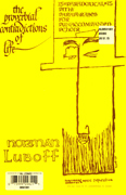 The Proverbial Contradictions of Life (Collection) : SATB : Norman Luboff : Norman Luboff Choir : Sheet Music : W3080