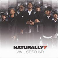 Naturally 7 : Wall of Sound : 00  1 CD :  : 602517950320 : UNUK1795032.2