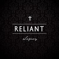 Legacy : Reliant : 00  1 CD
