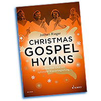 Gospel Christmas Arrangements