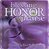 Dave Williamson : Blessings, Honor and Praise : SSA. : 00  1 CD : 080689702228