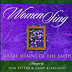 Tom Fettke : Women Sing Great Hymns of the Faith : SSA. : 00  1 CD : 797242227646